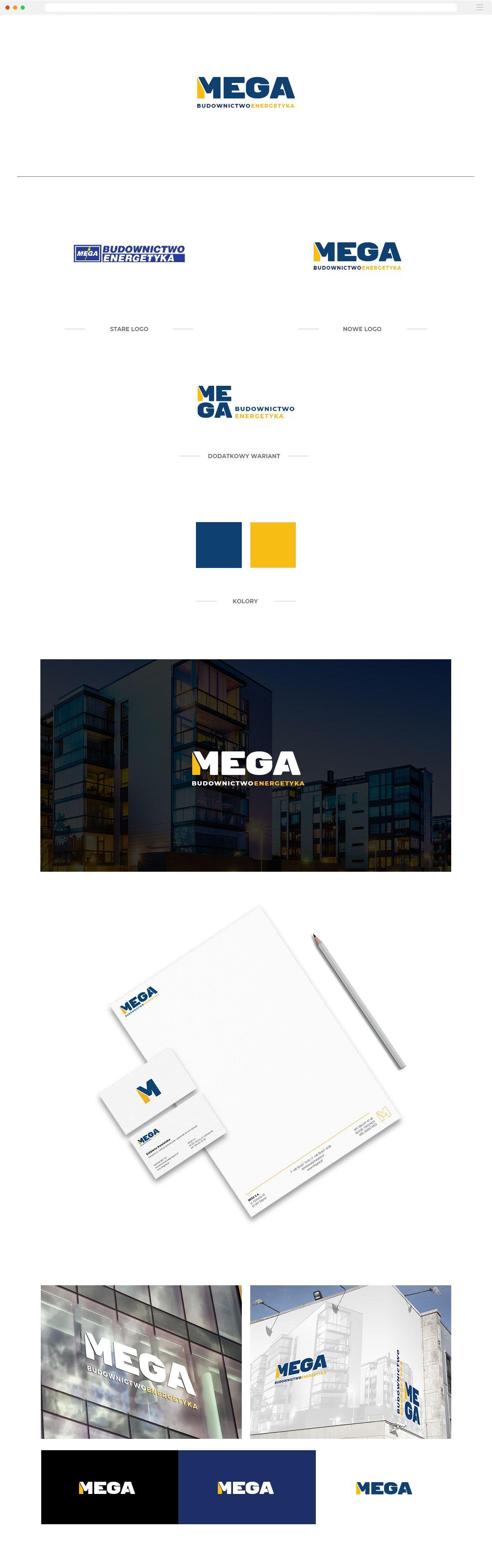 mega-branding