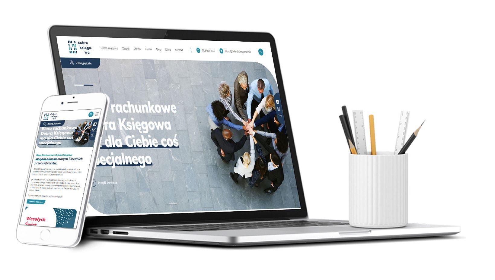 laptop sml