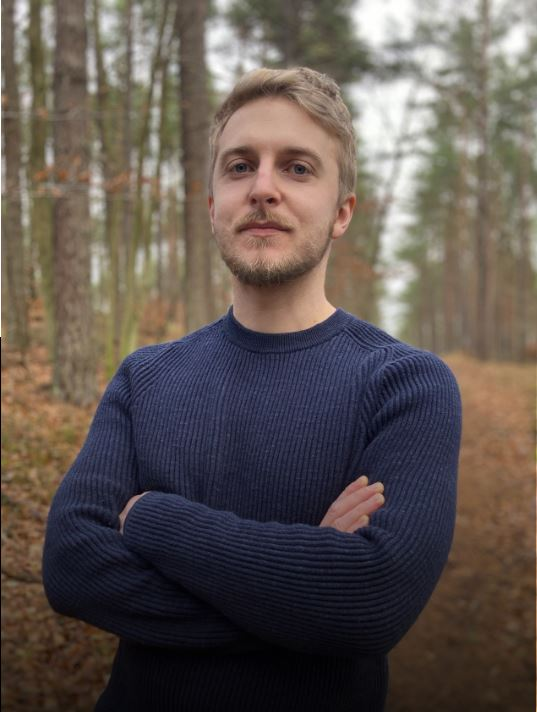 Michał Dopke
